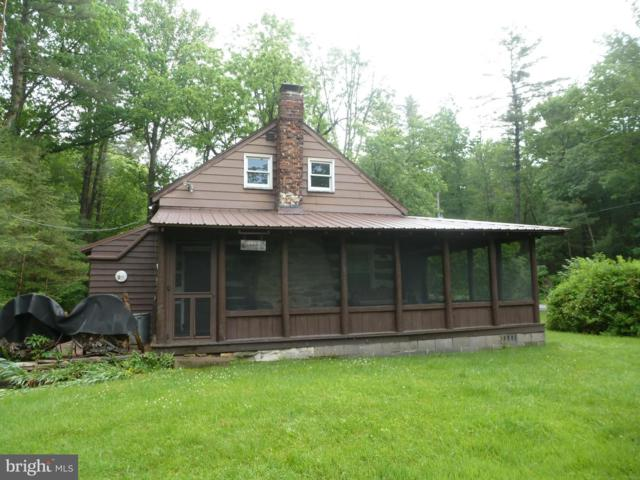 2290 Centerville Road, GARDNERS, PA 17324 (#PACB113800) :: Liz Hamberger Real Estate Team of KW Keystone Realty