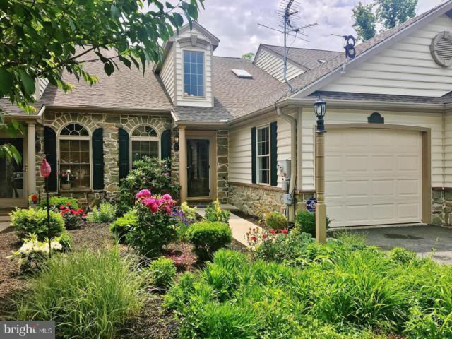 432 Rabbit Hill Lane, LANCASTER, PA 17603 (#PALA133622) :: The Craig Hartranft Team, Berkshire Hathaway Homesale Realty