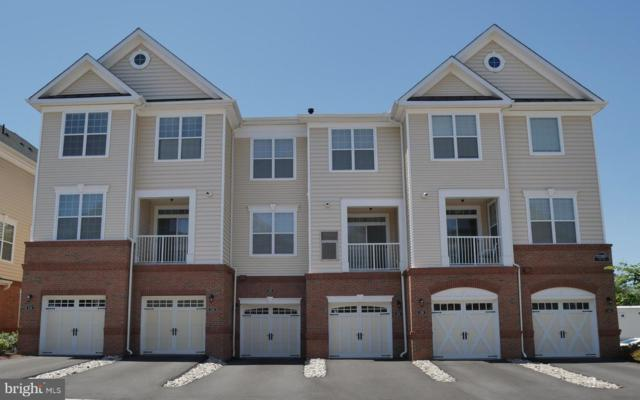 23305 Milltown Knoll Square #117, ASHBURN, VA 20148 (#VALO385720) :: Labrador Real Estate Team