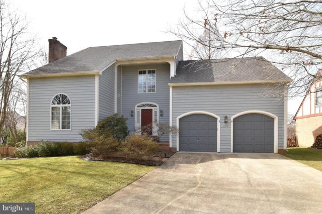 1723 Mayfair Place, CROFTON, MD 21114 (#MDAA401776) :: The Sebeck Team of RE/MAX Preferred