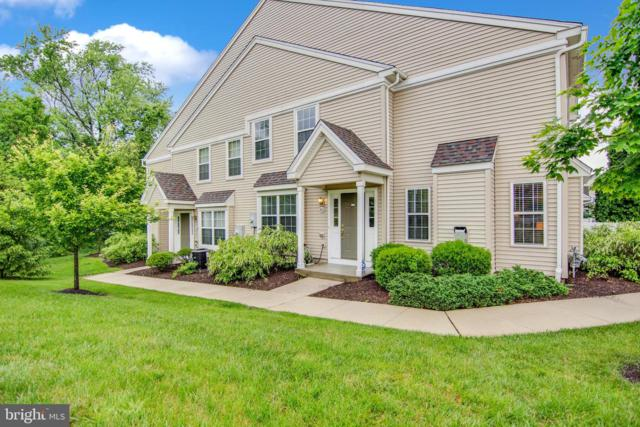 201 Flagstone Road #5, CHESTER SPRINGS, PA 19425 (#PACT480366) :: ExecuHome Realty