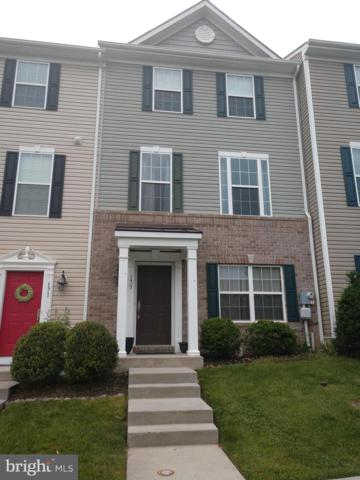 173 Hopewell Drive, NORTH EAST, MD 21901 (#MDCC164448) :: ExecuHome Realty