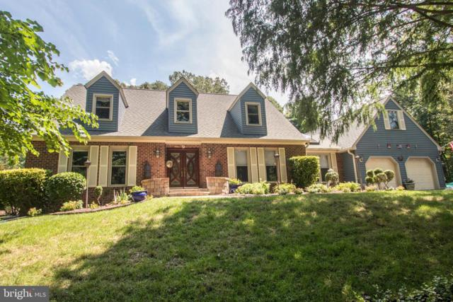 238 Ambleside Drive, SEVERNA PARK, MD 21146 (#MDAA401794) :: The Licata Group/Keller Williams Realty
