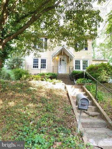 9 Beacon Hill Road, BALTIMORE, MD 21207 (#MDBC459976) :: Keller Williams Pat Hiban Real Estate Group