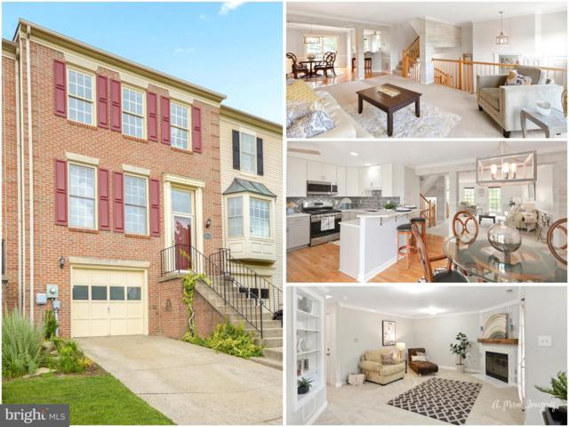 6064 Barn Hill Court, FREDERICK, MD 21701 (#MDFR247454) :: Eng Garcia Grant & Co.