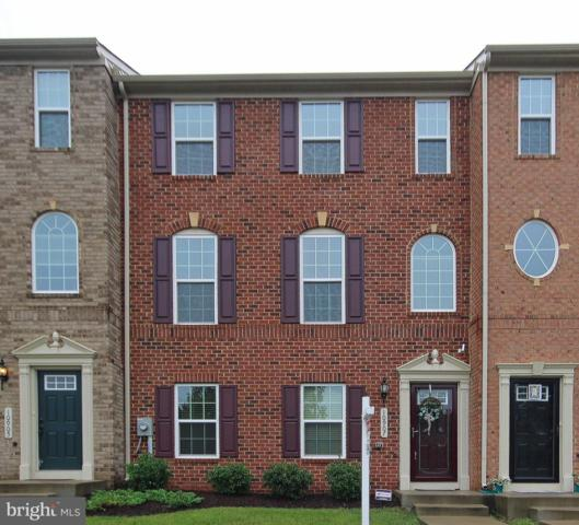 10907 Saint Patricks Park Alley, WALDORF, MD 20603 (#MDCH202668) :: Kathy Stone Team of Keller Williams Legacy
