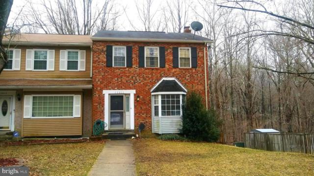 13011 Trumbull Drive, UPPER MARLBORO, MD 20772 (#MDPG530494) :: Homes to Heart Group
