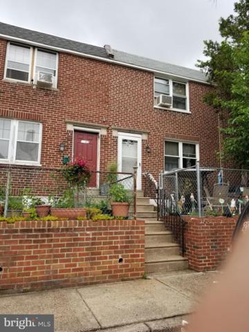 1309 Elbridge Street, PHILADELPHIA, PA 19111 (#PAPH802422) :: RE/MAX Main Line