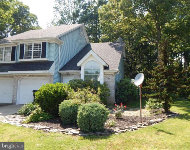 129 Stoney Drive, DOVER, DE 19904 (#DEKT229358) :: Linda Dale Real Estate Experts