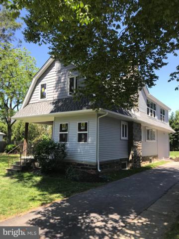 112 Sutton Road, ARDMORE, PA 19003 (#PAMC611868) :: Erik Hoferer & Associates
