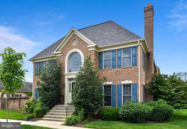 2501 Waterside Drive, FREDERICK, MD 21701 (#MDFR247460) :: Jim Bass Group of Real Estate Teams, LLC