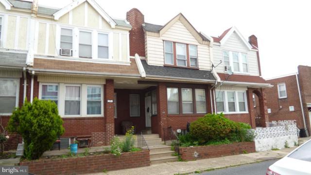 1437 Gilham Street, PHILADELPHIA, PA 19111 (#PAPH802460) :: LoCoMusings