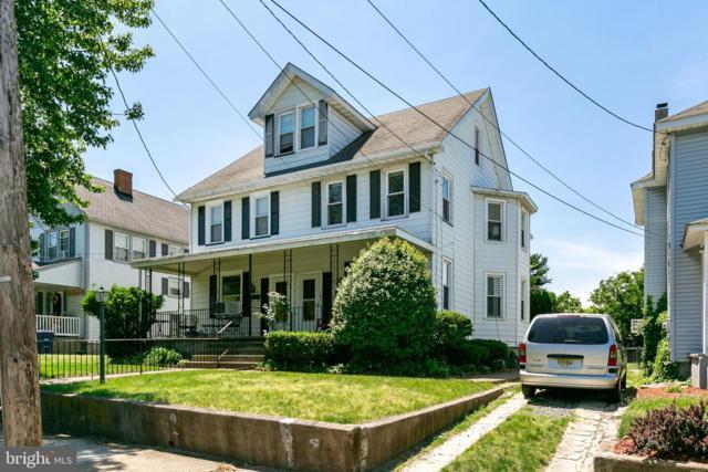 314 Heulings Avenue, RIVERSIDE, NJ 08075 (#NJBL346296) :: Tessier Real Estate