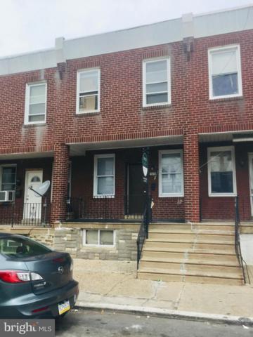 525 E Courtland Street, PHILADELPHIA, PA 19120 (#PAPH802576) :: ExecuHome Realty