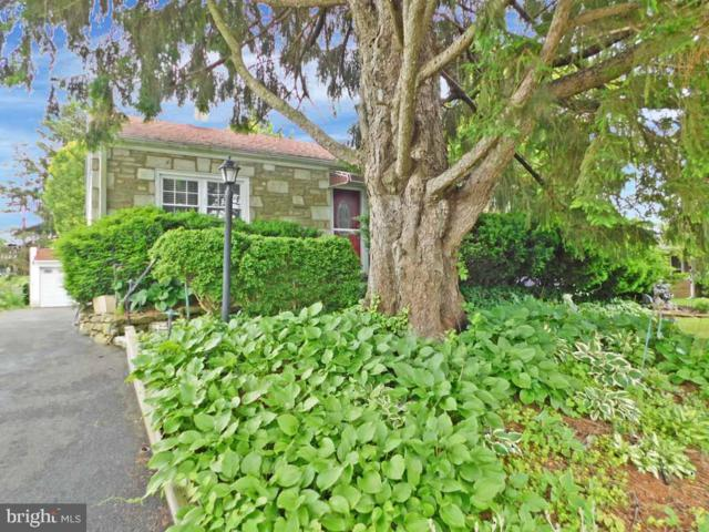915 Wesley Avenue, HUNTINGDON VALLEY, PA 19006 (#PAMC611930) :: ExecuHome Realty