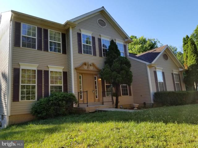 2470 Kenbrook Court, WALDORF, MD 20603 (#MDCH202696) :: AJ Team Realty