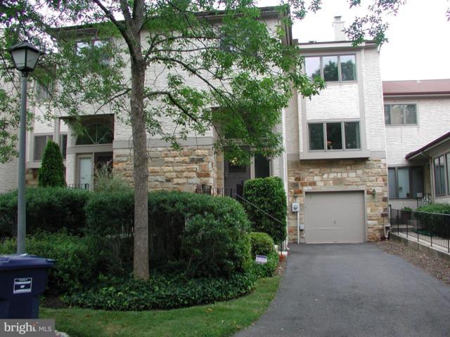 6 Marilyn Court, LAWRENCEVILLE, NJ 08648 (#NJME279714) :: Dougherty Group