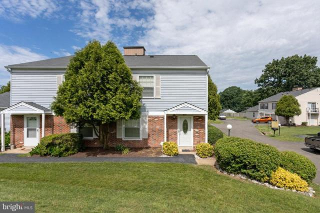 3329 Chester Grove Road, UPPER MARLBORO, MD 20774 (#MDPG530610) :: Browning Homes Group