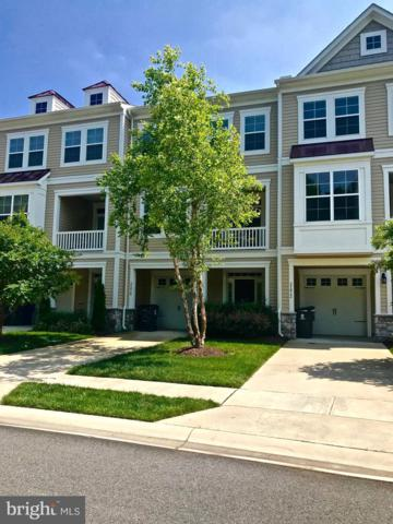 21414 Catalina Circle C-12, REHOBOTH  BEACH, DE 19971 (#DESU141476) :: RE/MAX Coast and Country