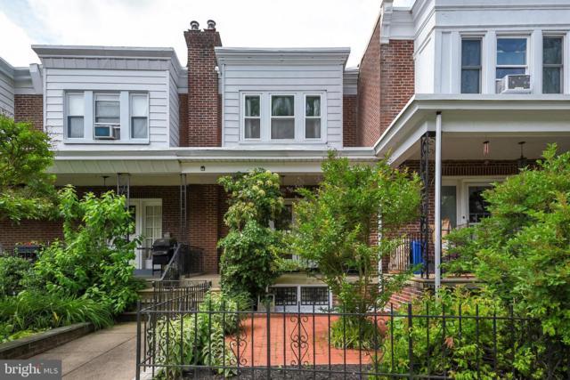 7820 Devon Street, PHILADELPHIA, PA 19118 (#PAPH802650) :: Dougherty Group