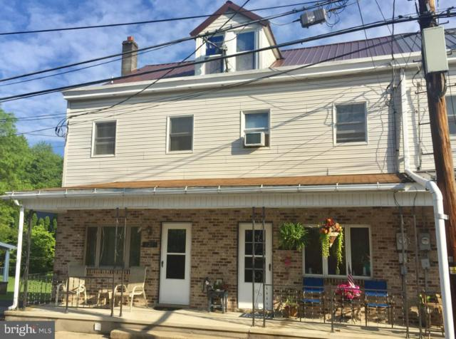 121 Main Street, SELTZER, PA 17974 (#PASK126126) :: The Heather Neidlinger Team With Berkshire Hathaway HomeServices Homesale Realty