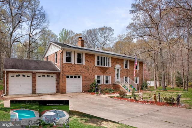 13515 Havensbrook Drive, WALDORF, MD 20601 (#MDCH202708) :: Eng Garcia Grant & Co.