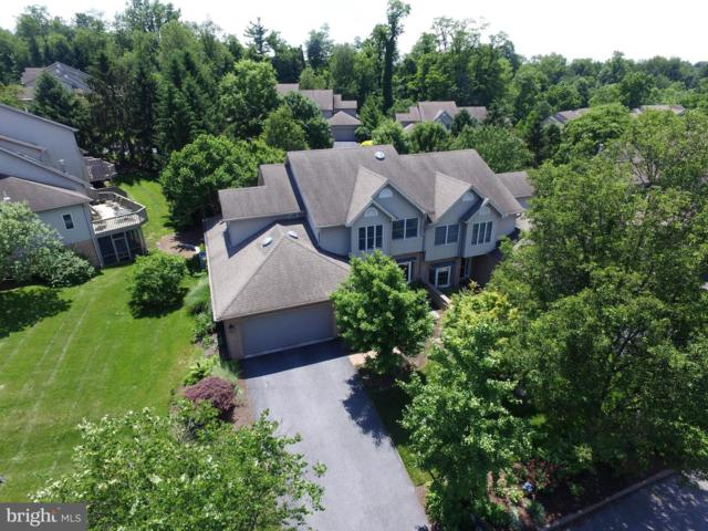 510 Bridgeview Drive, LEMOYNE, PA 17043 (#PACB113832) :: The Heather Neidlinger Team With Berkshire Hathaway HomeServices Homesale Realty