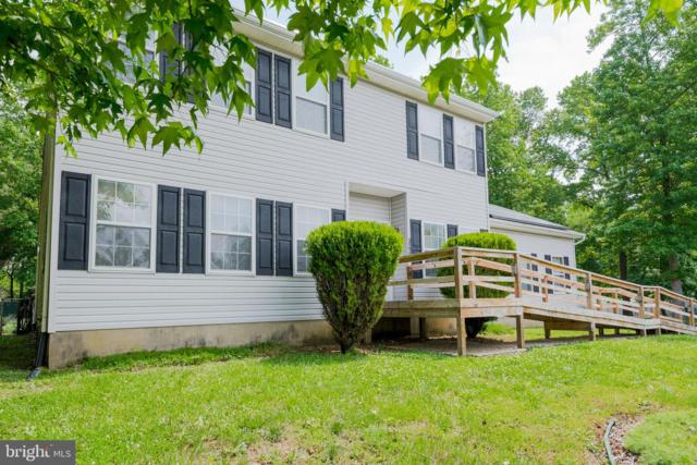 3225 Arundel On The Bay Road, ANNAPOLIS, MD 21403 (#MDAA401956) :: The Sky Group