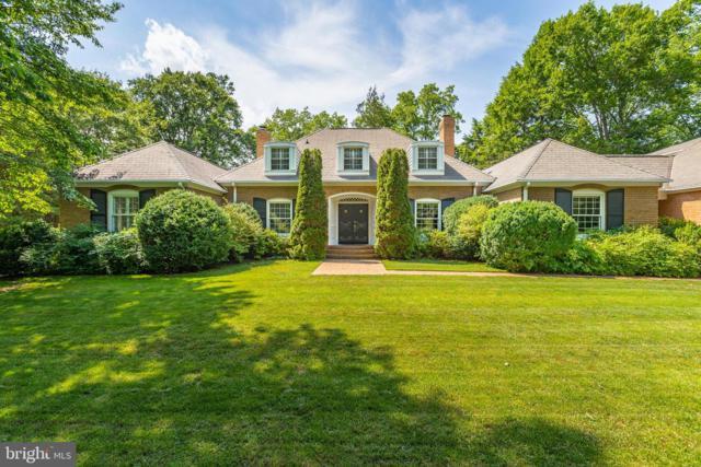 14303 Horseshoe Ford Road, ASHLAND, VA 23005 (#VAHA100784) :: Keller Williams Pat Hiban Real Estate Group