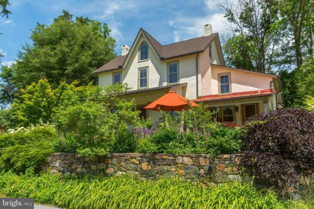 201 Chandler Mill Road, KENNETT SQUARE, PA 19348 (#PACT480464) :: McKee Kubasko Group