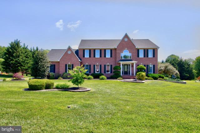 508 Copeland Road, FALLSTON, MD 21047 (#MDHR233988) :: The Dailey Group