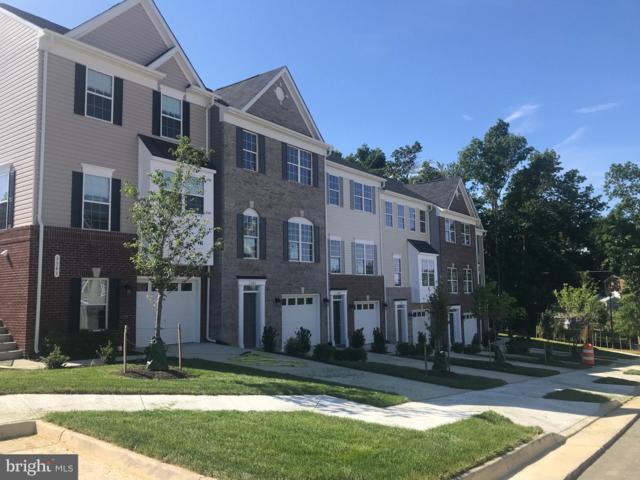 3343 Broker Lane, WOODBRIDGE, VA 22193 (#VAPW469538) :: Jim Bass Group of Real Estate Teams, LLC