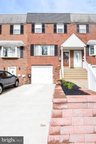 9968 Hegerman Street, PHILADELPHIA, PA 19114 (#PAPH802766) :: Pearson Smith Realty