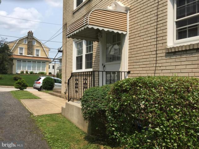 7516 Rogers Avenue, UPPER DARBY, PA 19082 (#PADE492864) :: RE/MAX Main Line
