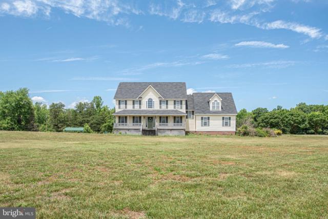 17266 Summer Meadow Road, BEAVERDAM, VA 23015 (#VAHA100786) :: Keller Williams Pat Hiban Real Estate Group