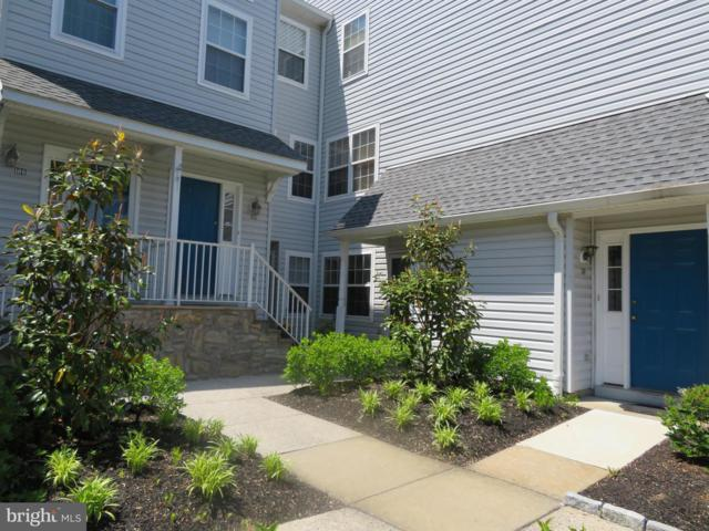 111 Quail Road, MARLTON, NJ 08053 (MLS #NJBL346422) :: The Dekanski Home Selling Team