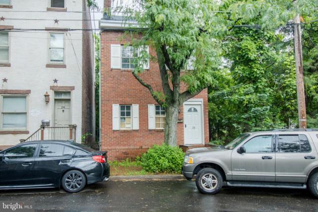 258 Clay Street, TRENTON, NJ 08611 (#NJME279766) :: RE/MAX Main Line