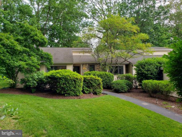 979 Kennett Way, WEST CHESTER, PA 19380 (#PACT480538) :: Eric McGee Team