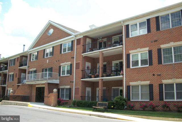 803 Coxswain Way #311, ANNAPOLIS, MD 21401 (#MDAA402074) :: Pearson Smith Realty