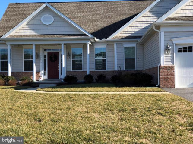 38517 Blue Hen Drive, SELBYVILLE, DE 19975 (#DESU141534) :: Blackwell Real Estate