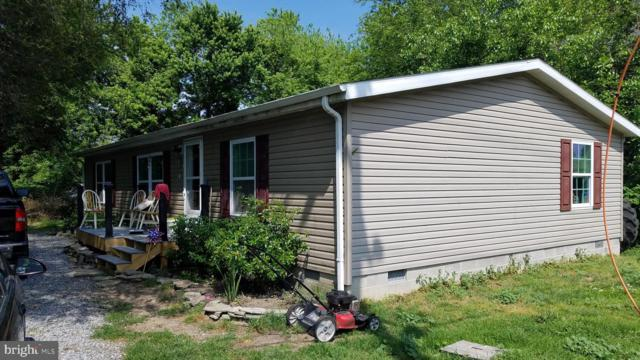 10277 Bridge Street, DENTON, MD 21629 (#MDCM122414) :: AJ Team Realty