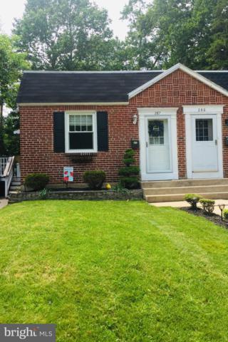287 Valley View Road, MALVERN, PA 19355 (#PACT480552) :: The Toll Group