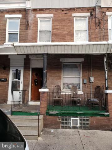 3483 Emerald Street, PHILADELPHIA, PA 19134 (#PAPH802984) :: Dougherty Group