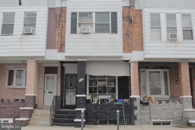 2531 S Philip Street, PHILADELPHIA, PA 19148 (#PAPH803032) :: Dougherty Group