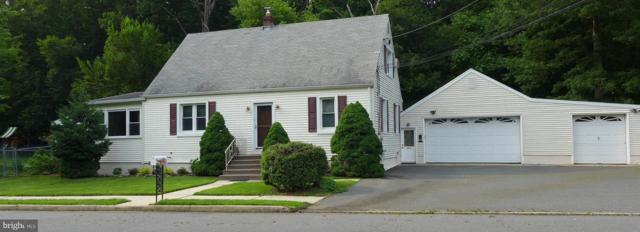 126 Eldridge Avenue, LAWRENCE TOWNSHIP, NJ 08648 (#NJME279822) :: The Matt Lenza Real Estate Team