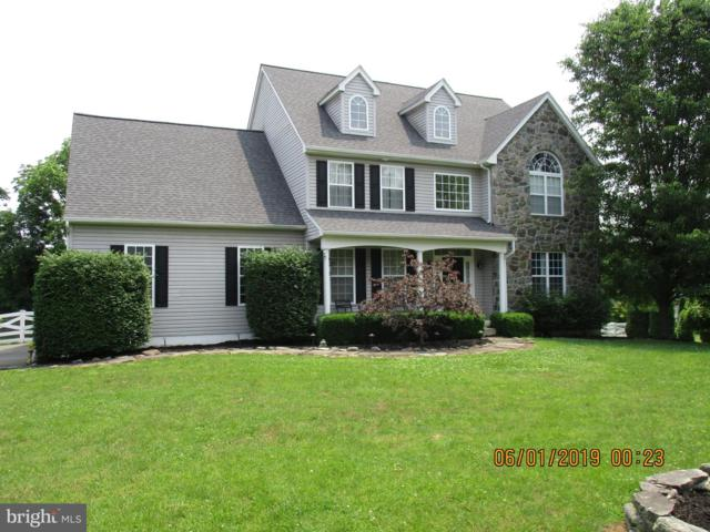 52 S View Road, RISING SUN, MD 21911 (#MDCC164490) :: RE/MAX Plus