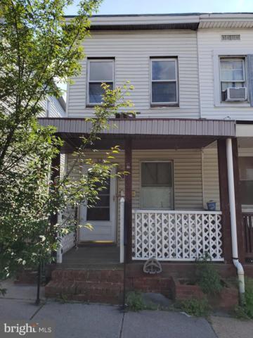 1802 Harman Avenue, BALTIMORE, MD 21230 (#MDBA471164) :: The Gold Standard Group
