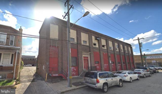 176-84 W Louden Street, PHILADELPHIA, PA 19120 (#PAPH803098) :: Dougherty Group