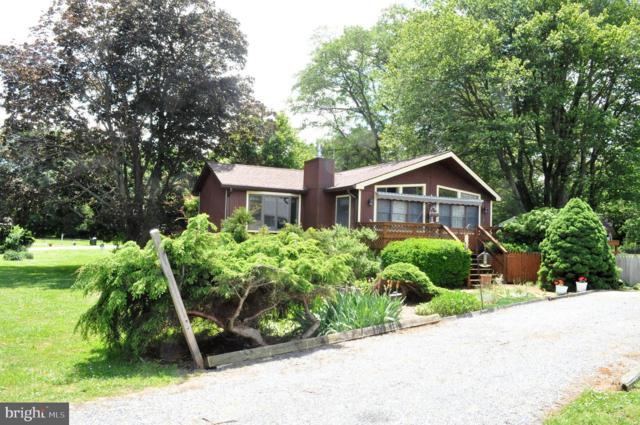 9032 Point Lane, CHESTERTOWN, MD 21620 (#MDKE115220) :: Jim Bass Group of Real Estate Teams, LLC