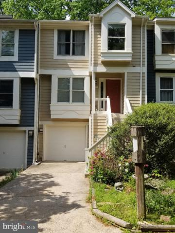 1603 Oak Spring Way, RESTON, VA 20190 (#VAFX1067216) :: The Redux Group